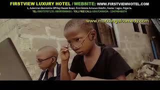 Download Video SHORT FILM Mark Angel Comedy Episode 75 MP3 3GP MP4