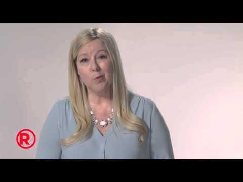 Electronic Dice Hobby Kit Instructional Video