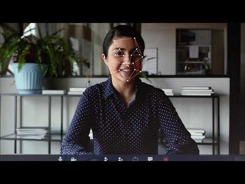 The Qualcomm Snapdragon 8cx Gen 2 5G Compute Platform delivers the future of productivity