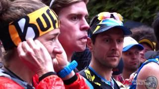 Ultra-Trail® World Tour 2017 - Episode 1 (EN)