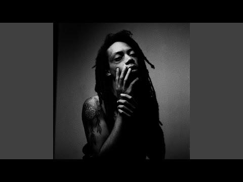 Dah Vapor (feat. Swansuit) Mp3