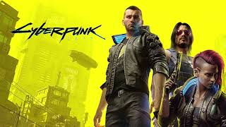 Giant Bombcast 691 highlight - Cyberpunk 2077 is back on Playstation Store