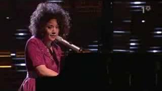 Maia Hirasawa - When We Are Together