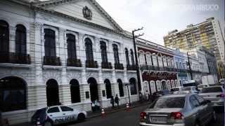 Baixar A geografia da ditadura em Pernambuco