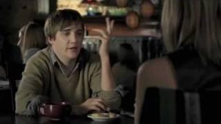 Cherry 2010 Trailer