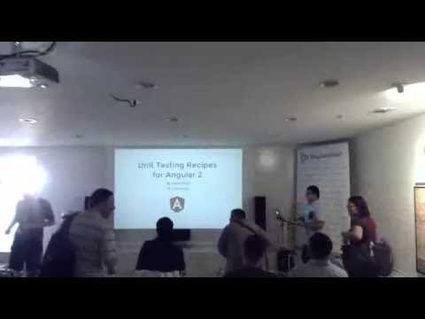 PayJunction - Victor Mejia - Unit Testing Angular 2