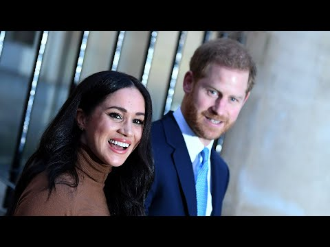 meghan-markle-and-prince-harry-cut-their-royal-staff:-here's-why!