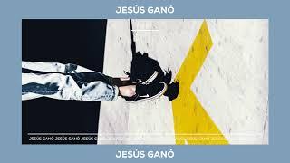 """Track 1 de nuestro segundo álbum """"El Camino"""" Ya disponible en todas..."""