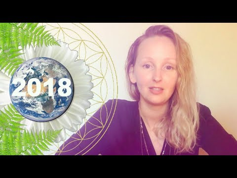 2018 Psychic Astrology Predictions For All Zodiac Signs
