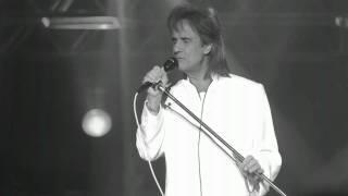 Roberto Carlos - Si El Amor Se Va