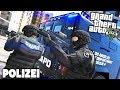 SWAT mit KRASSEM FAHRZEUG! - GTA 5 Polizei Mod - Deutsch | Grand Theft Auto V LSPDFR