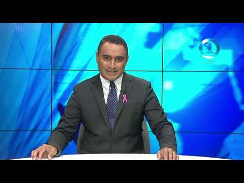 FIJI ONE SPORTS NEWS 231018
