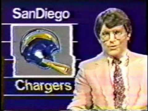 first week of nfl 1983 nfl draft