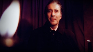 Count Dracula Appreciation Video - Best Scenes - Hidden Surprise :)