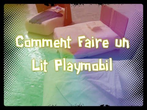 {tuto}-faire-un-lit-playmobil