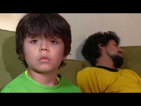 Puro Mula Trailer Oficial Best Picture System Youtube