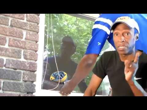 the quick fix plexiglass window repair