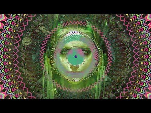 Progressive Psytrance Mix November 2019