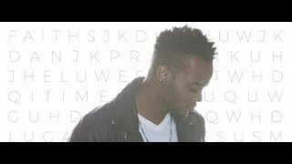 Travis Greene - You Waited (Audio)