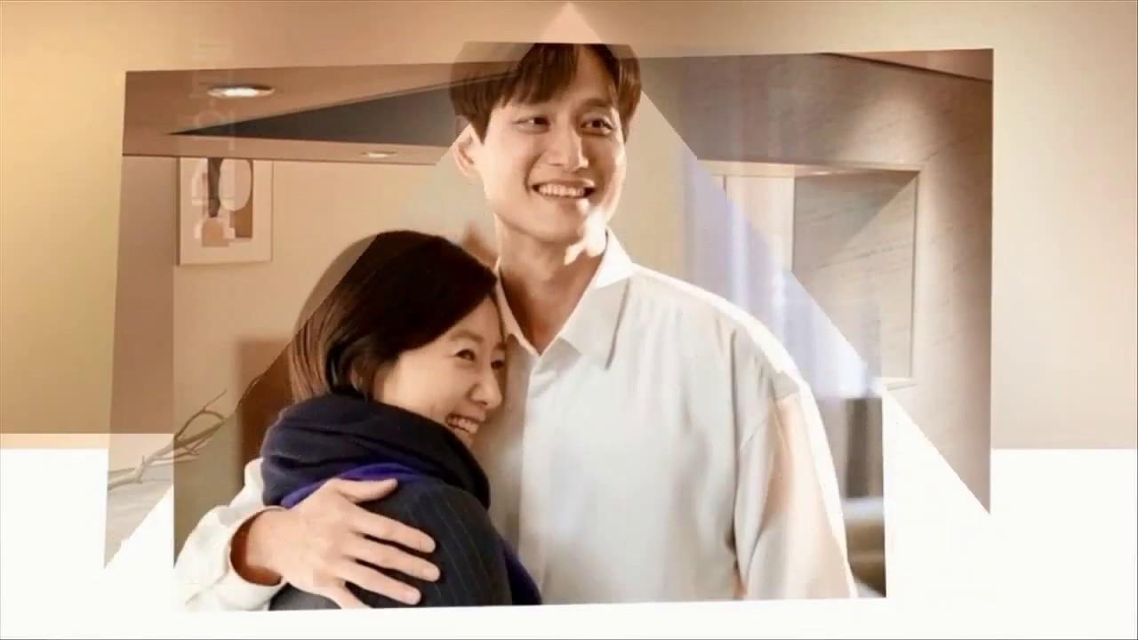 Thế Giới Hôn Nhân / The World Of The Married 2020 /  Phim Hàn Quốc Preview
