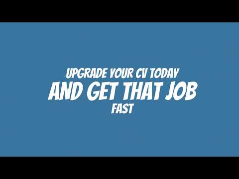 Upgrade Your CV  and Get Jobs in Ghana Fast - JobHouse Ghana
