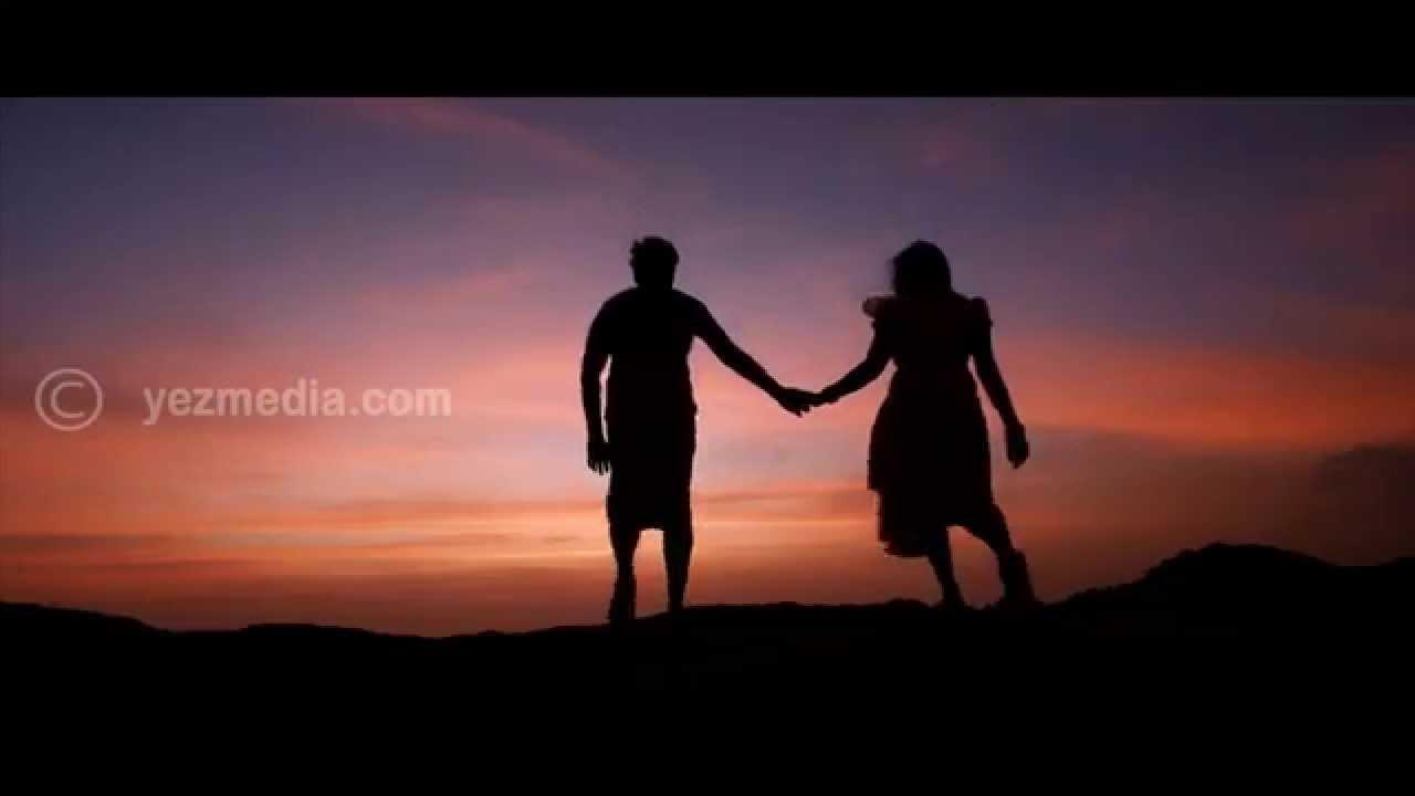 Download Katta Methiyadi Song    Film :Mizhi Thurakku