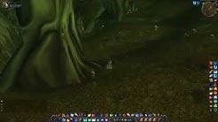 From where to get - Songflower Serenade Buff, WoW Classic