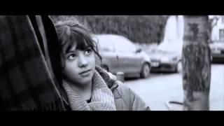 La jalousie (2013) bande annonce