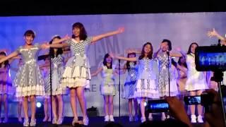 4. HS Fest GC (Kelopak-Kelopak Bunga Sakura / Sakura no Hanabiratachi)