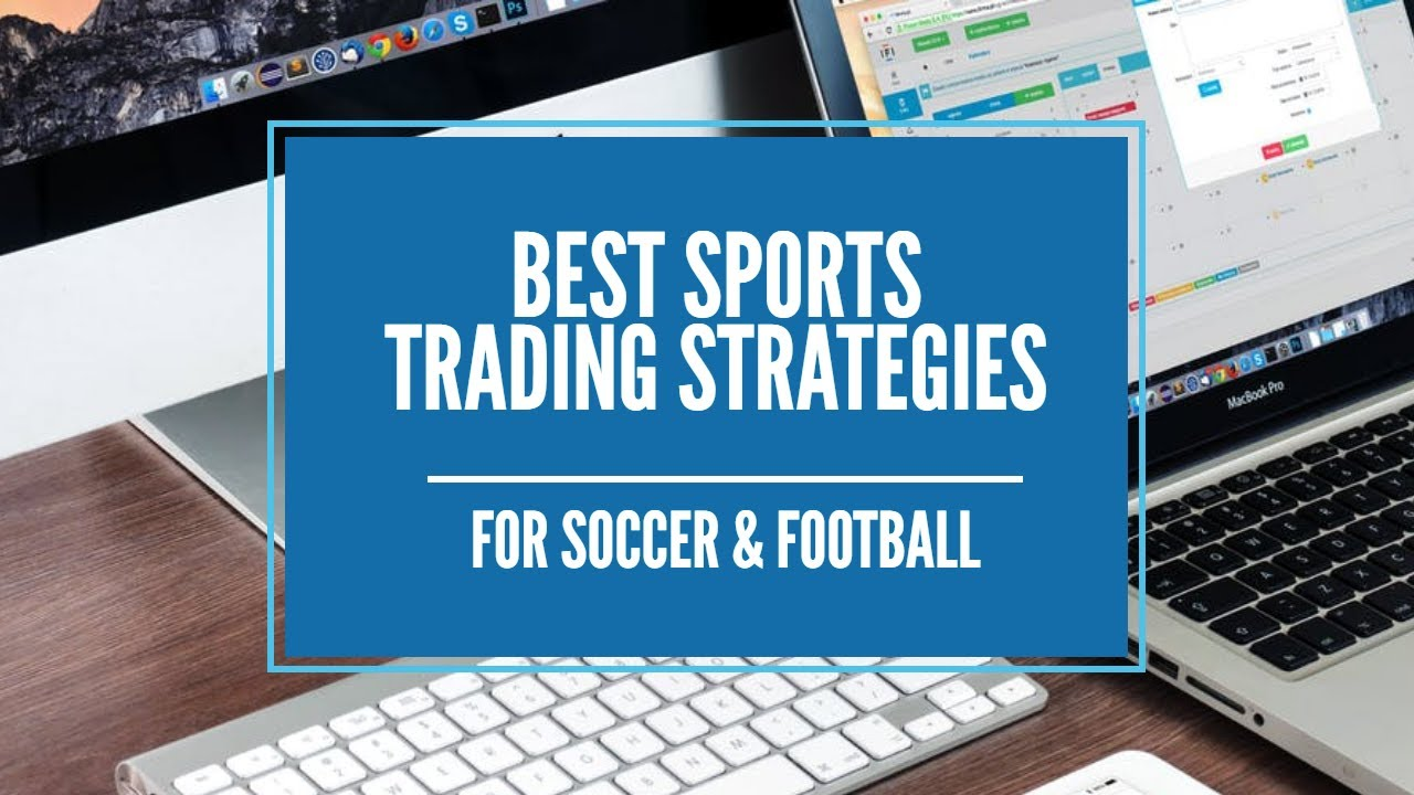 Best sport betting strategies sbr betting forum nba tip