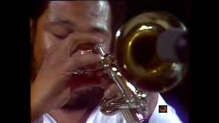 Baixar The Woody Shaw Quintet in France 1979 - Complete 90 min set (Live video)