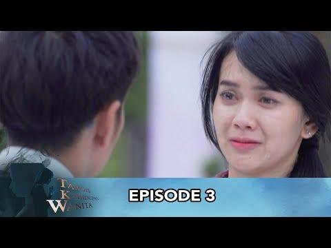 Tangis Kehidupan Wanita Episode 3 Part 1 - Aku Menjadi TKW,Tetapi Suami Selingkuh Dengan Sahabatku