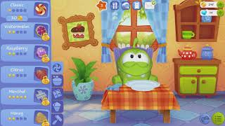 Game Android #859 My Om Nom Android Gameplay