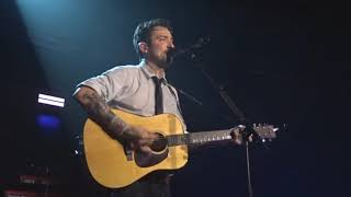 """Frank Turner - """"There She Is"""""""