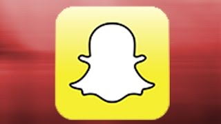 Snapchat May See $10B Valuation in Alibaba Talks