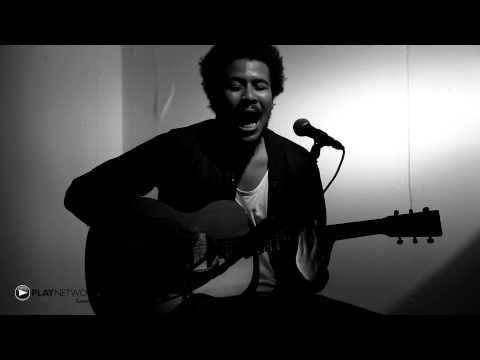 LIAM BAILEY - YOU BETTER LEAVE ME