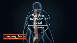 Chiropractor New York Upper West Side Columbia Street Waterfront District - Are you searching for a