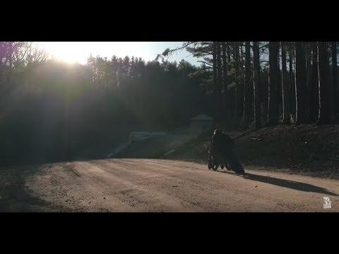 Klip: Dance Gavin Dance – Count Bassy