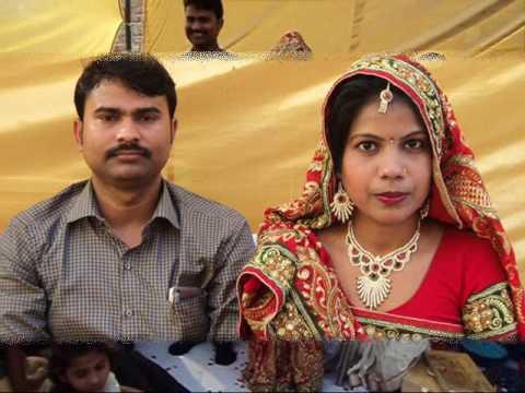 Shashi and Dharmendra Engagement