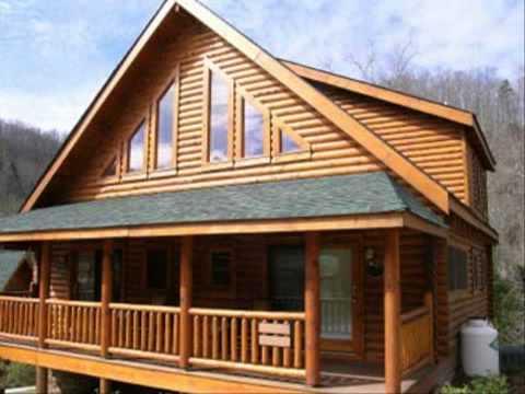 บ้านไม้สองชั้นราคาประหยัด แบบบ้านเดี่ยวสวยๆ