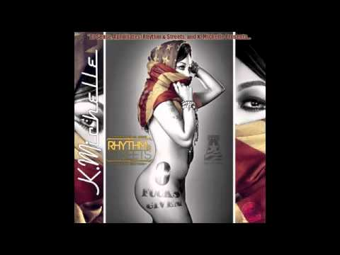 K  Michelle   JUMP RIGHT IN DOWNLOAD LINK IN DESCRIPTION