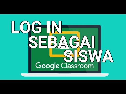 masuk-ke-google-classroom-sebagai-siswa