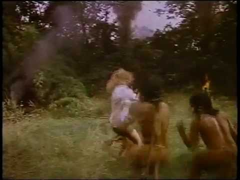 Canivales peliculas naked people jungle