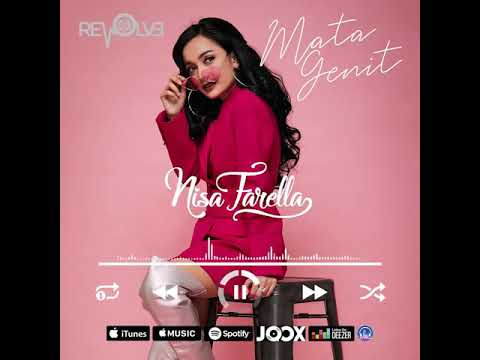 Download Mata Genit by Nisa Farella Mp4 baru