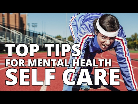 mental-health-self-care-tips---looking-after-your-mind