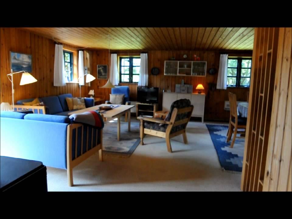 10256   kjærgaardvej 135   vester husby. by nordsee holidays ...