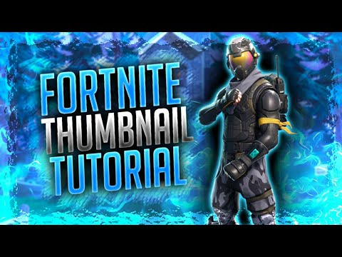 how to make thumbnails android