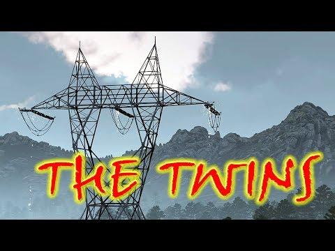 The TWINS Script test