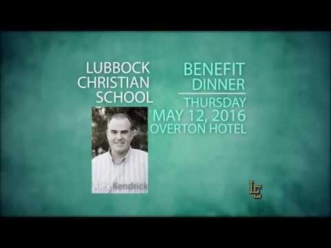 Lubbock Christian Schools