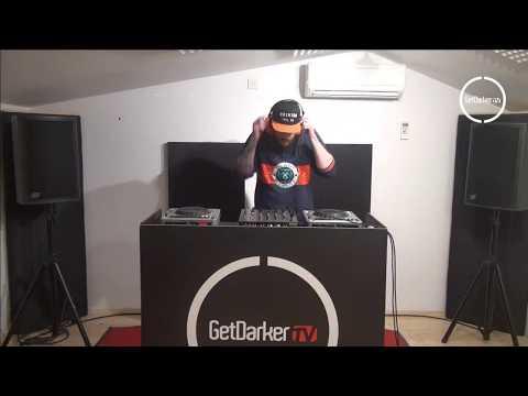 Thelem - GetDarker TV 237 [Artikal Music UK Takeover]